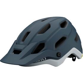 Giro Source Mips Helmet, matte portaro grey